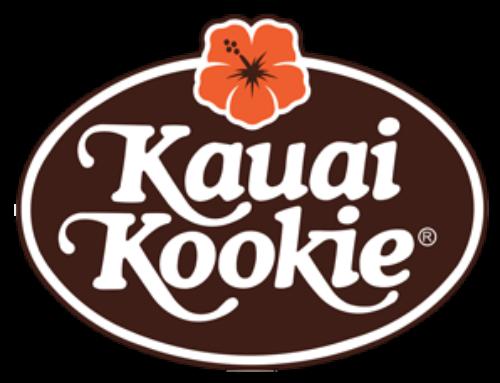 Kauai Kookie Factory – Hanapepe, HI