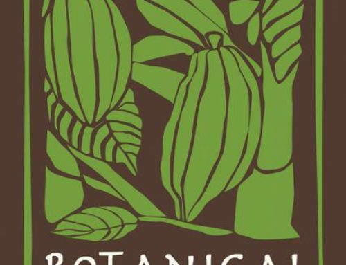 Princeville Botanical Gardens – Princeville, HI