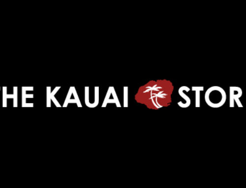 The Kauai Store – Kapaa, HI